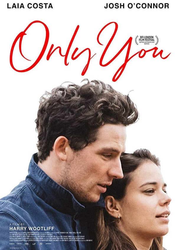 'Only You' movie poster