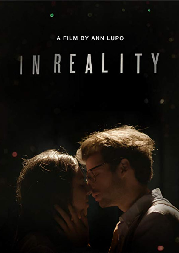 'In Reality' movie poster