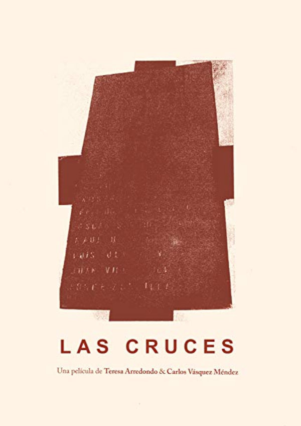'The Crosses (Las Cruces)' movie poster