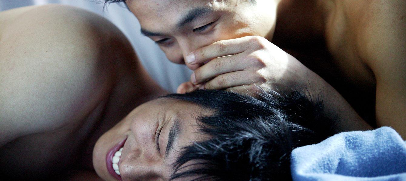 Korean Film Nights 2019: Love Without Boundaries