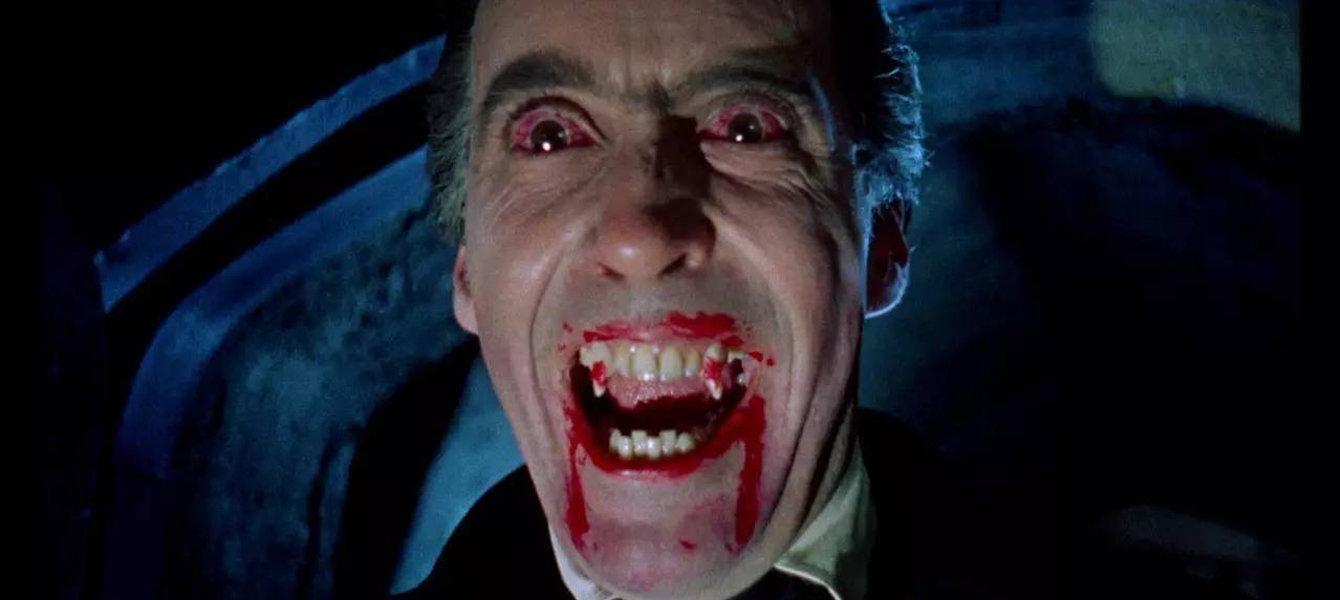 Vampire Film and Arts Festival