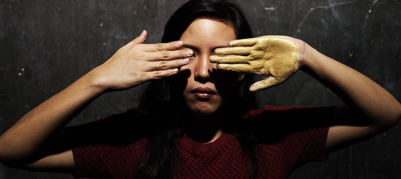 Aperture: Asia & Pacific Film Festival - Part 2