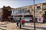 Image of Sydenham Centre