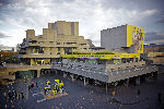 Image of Southbank Centre