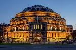 Image of Royal Albert Hall