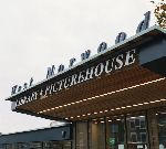 Image of West Norwood Picturehouse