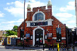 Image of Arthouse Crouch End