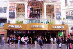 Image of Cineworld Leicester Square