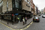Image of Curzon Mayfair