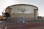 Image of ODEON Greenwich