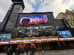 Image of ODEON Leicester Square