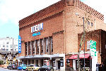 Image of ODEON Swiss Cottage