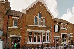 Image of East Dulwich Picturehouse